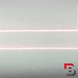 Wrap folie KPMF K75474 Pink White Starlight Gloss