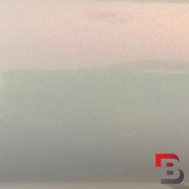 Wrap folie KPMF K71301 Pink Starlight Laminate Gloss