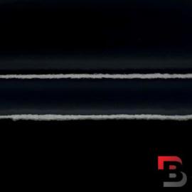 Wrap folie KPMF K88021 Black Gloss
