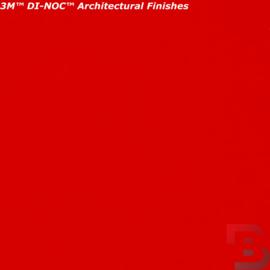 Wrapfolie 3M™ DI-NOC™ Architectural Finishes Single Color PS-910