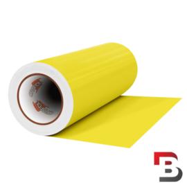 Oracal 631 Vinyl 631-025 Brimstone Yellow