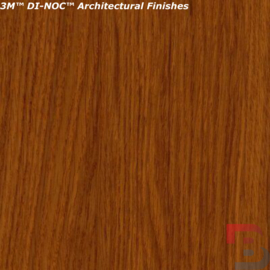 Wrapfolie 3M™ DI-NOC™ Architectural Finishes Wood Grain WG-943