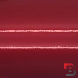 Wrap folie KPMF K75403 Vengeance Red Metallic Gloss