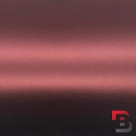 Wrap folie KPMF K75545 Russet Red Metallic Matt