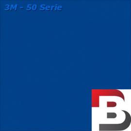 Snijfolie Plotterfolie 3M - 50-862 Vivid Blue