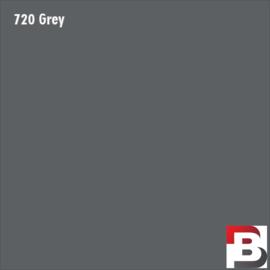 Snijfolie Plotterfolie Avery Dennison PF 720 Grey