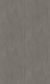 LG Interior Films ML22 (Rustic grijs)