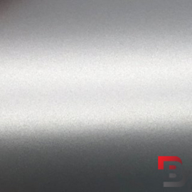 Wrap folie KPMF K75548 Lightning Metallic Matt