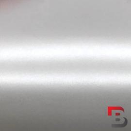 Wrap folie KPMF K75539 Siberian Pearl Metallic Matt