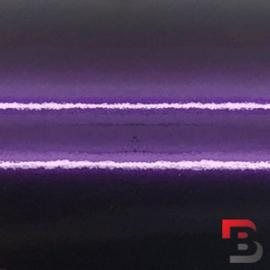 Wrap folie KPMF K75465 Purple Black Iridescent Gloss