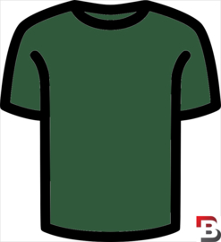 Poli-Flex Premium Forest Green 407