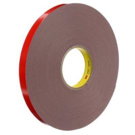 3M VHB Tape 4941 - 19mm