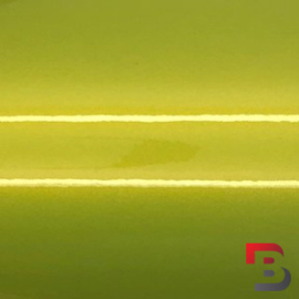 Wrap folie KPMF K75409 Solar Flash Metallic Gloss