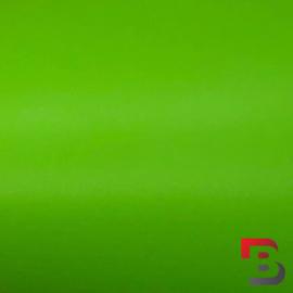 Wrap folie KPMF K89073 Lime Green Matt