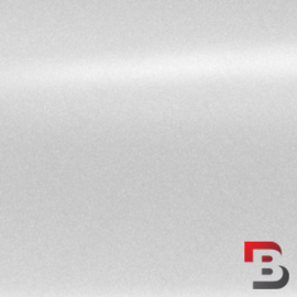 Wrap folie KPMF K71306 Silver Starlight Laminate Gloss
