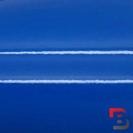 Wrap folie KPMF K88069 Marina Blue Gloss