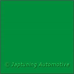 Snijfolie Plotterfolie Oracal 751 C -  Licht Groen 062