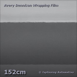 Avery Supreme Wrapping Film Gloss Dark Grey