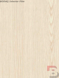 BODAQ Interior Film Rice Wood Collection Light Pine BZ912
