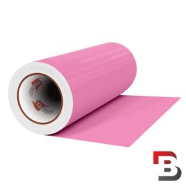 Oracal 631 Vinyl 631-045 Soft Pink