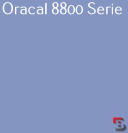 Oracal 8800 Translucent Premium Cast Film 8800-181 Lilac Blue