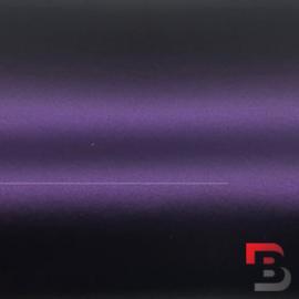 Wrap folie KPMF K75565 Purple Black Iridescent Matt