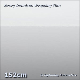 Avery Supreme Wrapping Film Gloss White
