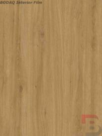 BODAQ Interior Film Standard Wood W949