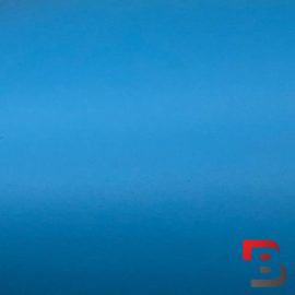 Wrap folie KPMF K89063 Sky Blue Matt
