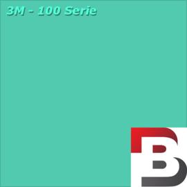 Snijfolie Plotterfolie 3M - 100-716 Aqua