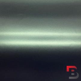 Wrap folie KPMF K75560 Platinum Dark Sage Iridescent Matt