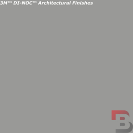 Wrapfolie 3M™ DI-NOC™ Architectural Finishes Single Color PS-950