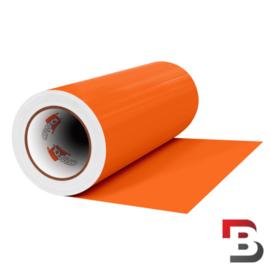 Oracal 631 Vinyl 631-035 Pastel Orange
