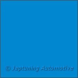 Snijfolie Plotterfolie Oracal 751 C -  Licht Blauw 053