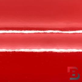 Wrap folie KPMF K88519 Deep Red Gloss