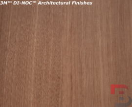 Wrapfolie 3M™ DI-NOC™ Architectural Finishes Fine Wood FW-1122