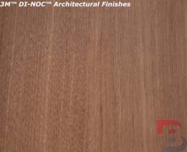 Wrapfolie 3M™ DI-NOC™ Architectural Finishes Fine Wood FW-1122