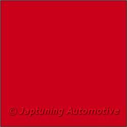 Snijfolie Plotterfolie Oracal 751 C -  Kardinaal Rood 028