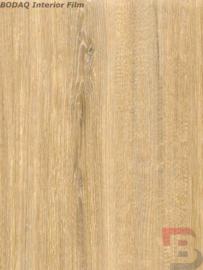 BODAQ Interior Film Standard Wood Oak W874