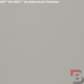 Wrapfolie 3M™ DI-NOC™ Architectural Finishes Metallic PA-045
