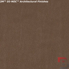 Wrapfolie 3M™ DI-NOC™ Architectural Finishes Leather LE-1109