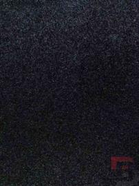 BODAQ Interior Film Rice Textured CP201