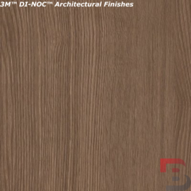 Wrapfolie 3M™ DI-NOC™ Architectural Finishes Wood Grain WG-947
