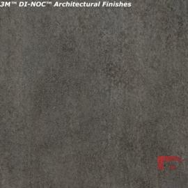 Wrapfolie 3M™ DI-NOC™ Architectural Finishes Stone AE-1719