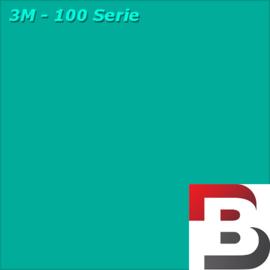 Snijfolie Plotterfolie 3M - 100-718 Jade Green