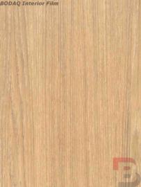 BODAQ Interior Film Rice Wood Collection Light Wash Oak PZ906
