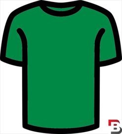 Poli-Flex Premium Green 404