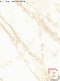 BODAQ Interior Film Marble HD711