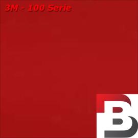 Snijfolie Plotterfolie 3M - 100-53 Cardinal Red