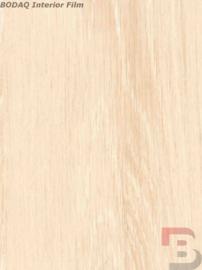 BODAQ Interior Film Standard Wood Light Ash W944